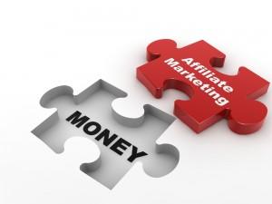 Affiliate Marketing Tips 300x225 - Jomniaga Bantu Menjana Pendapatan