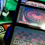 The Many Perks of Online Casino