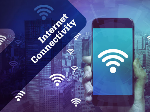 svd - Maintaining Internet Connectivity in the Automation Industry