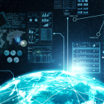 Maintaining Internet Connectivity in the Automation Industry
