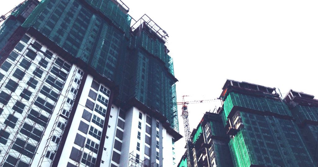 residential property malaysia buy1 1024x538 - Check the Perfection of the Real Estate