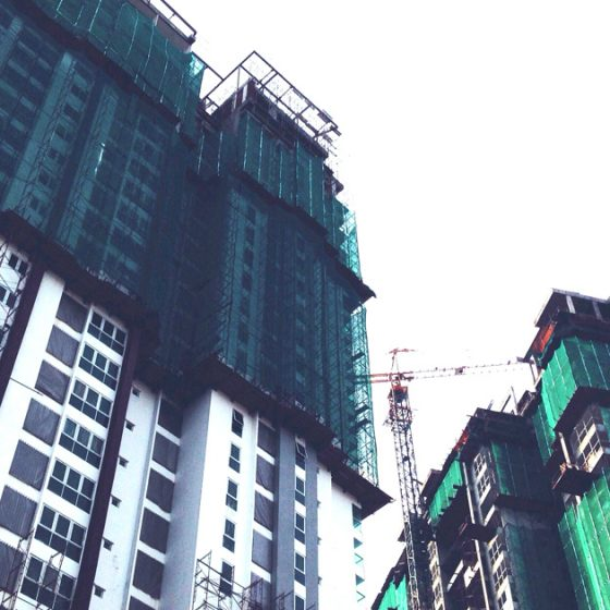 residential property malaysia buy1 560x560 - Check the Perfection of the Real Estate