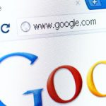 Cara Melihat Keyword Popular di Google