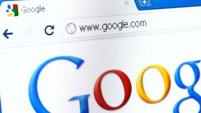 google shows startups how to master seo in 10 minutes video 2704001fe3 - Cara Melihat Keyword Popular di Google