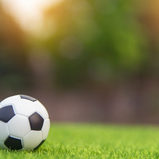 tevarak phanduang eOvv4N6yNmk unsplash 560x560 - Video Jaringan Gol Chelsea vs Aston Villa 8-0