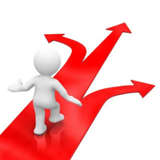 research strategy - Buat Duit Sambil Belajar