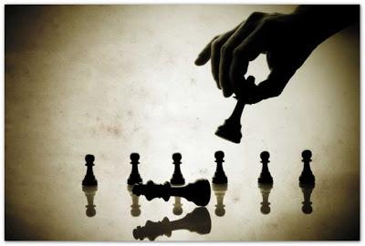 strategi seo - Review Entry Terbaik 2012:Saya Tak Pandai Seo#3