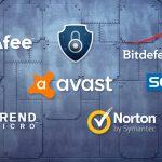 Top 3 Best Antivirus Software