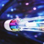 Why Choose Fiber Optic Internet For You