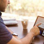 Improving The Digital Literacy Around The World